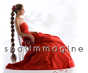 Sposimmagine