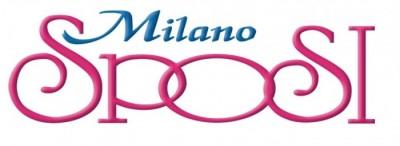 MILANO SPOSI | Sposa e Matrimonio News