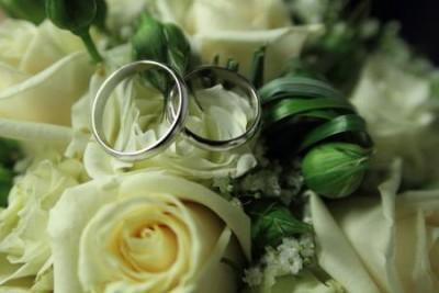 Curiosità e tradizioni: I mesi migliori in cui sposarsi