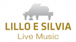 LILLO E SILVIA LIVE MUSIC 16016