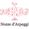 NOZZE D'ARPEGGI